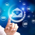 Los tipos de Responsabilidad por el mal manejo de datos en los Delitos Informáticos y en la Protección de Datos Personales