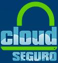 Cloud Seguro