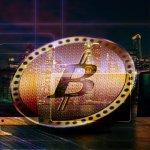 Que está pasando con el Bitcoin en Colombia