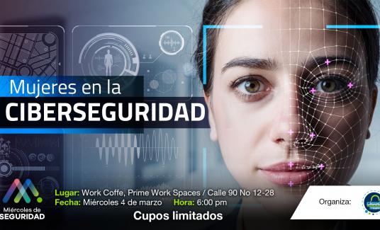 1Miercoles-de-Seguridad-2