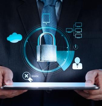 Seguridad de la Información en la Nube