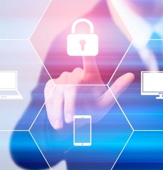 Herramientas para la protección de la privacidad y los datos