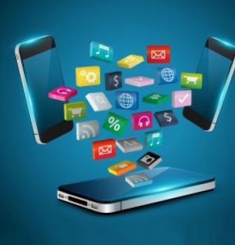 La privacidad  en las aplicaciones móviles