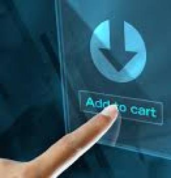 La protección de los derechos del consumidor en el comercio electrónico