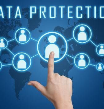 Ley 1581 de 2012 y el Registro Nacional de Bases de Datos