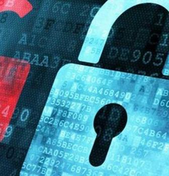 ¿Porqué implementar Protección de Datos y Seguridad de la Información para las empresas?