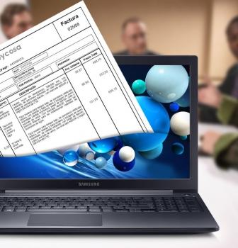 Nuevo decreto haría despegar la factura electrónica