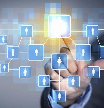 Se amplia plazo hasta el 2018 para el Registro Nacional de Bases de Datos